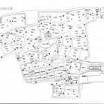 高崎市営八幡霊園の最新情報です。