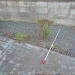 高崎市金古町にて、幅1.2m奥行1.2mのお墓が完成しました。