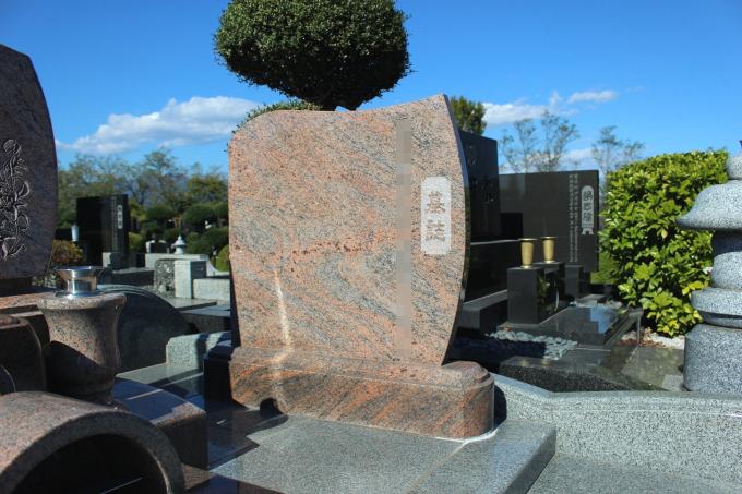 hachimanreien_sekou3