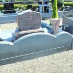 お墓のマメ知識 戒名彫りで気を付ける点