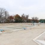 高崎市営八幡霊園は28年度から新区画が分譲予定!?
