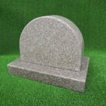 今日は伊勢崎市のお客様がペットのお墓を買われていきました。