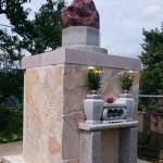独居老人、身寄りのない方の納骨はどこにすればいいのでしょうか?群馬県高崎市の墓石専門店