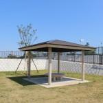 高崎市八幡霊園(はちまんれいえん)のお問合せを多数いただいております。