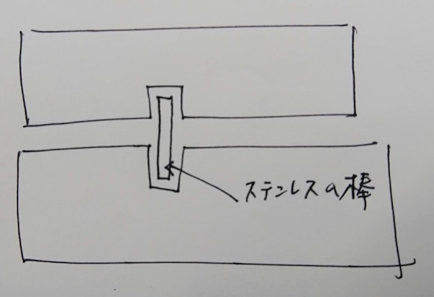 DSC_3944 (2)